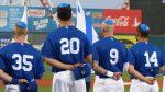 Local Filmmaker Documents Israel's David vs. Goliath Baseball Run