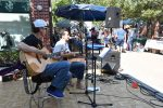 Mount Kisco Ready for an Even Better SeptemberFest This Weekend