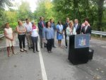Stretch of I-684 to See $13M Paving and Safety Work This Fall