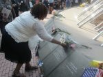 County Pauses to Remember Victims and Reflect During 9/11 Ceremony