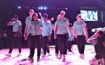 No Playoffs for NY Liberty as 2019 Season Comes to an End