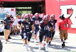 Stepinac Football Opens 2019 Season in the Rumble on the Raritan