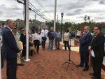 Yorktown GOP Councilmen Demand Town Attorney Be Replaced