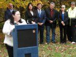 State begins $28.9 million bridge project in Putnam Valley