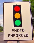 New Red Light Cameras to Launch in White Plains this Week