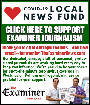 Support Examiner Journalism