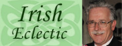 Irish Eclectic
