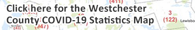 West County stat map