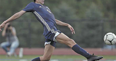 Class A Soccer Scene Loaded with Legit Contenders