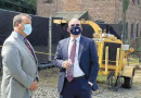 New Affordable Housing Project in Peekskill Praised