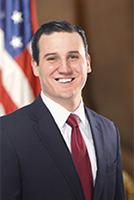 Assemblyman Kevin Byrne