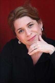 Chappaqua Cantor Elizabeth Sternlieb