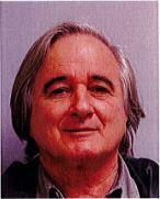 Carmel Councilman Michael Barile