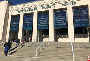 wp county center