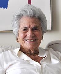 Marianne E. Steiner