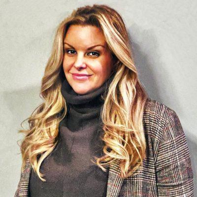 Carmel Town Board Candidate Erin Lee Crowley