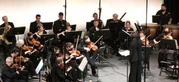 Orchestra 914 Appoints Music Director to Lead Rebranded Ensemble