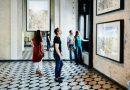 North Salem's Hammond Museum to Present 'Emotion & Creativity Artists' Panel