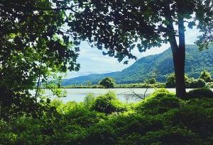 State Announces Land Acquisition in Putnam at Hudson Highlands Park