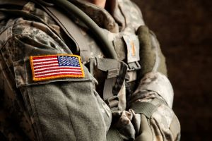 Yorktown Adopts Increase in Veterans' Property Exemption Benefit