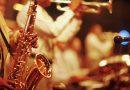 JazzFest White Plains Concerts Slated For Sept. 9-12