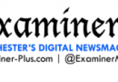 New York Times Showcases Examiner+ in Coverage