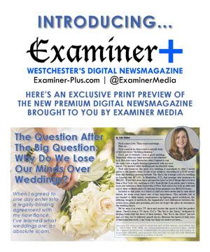 Examiner Plus