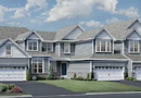 Age-Restricted Townhouse Project Proposed in Yorktown