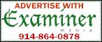 ExaminerMedia