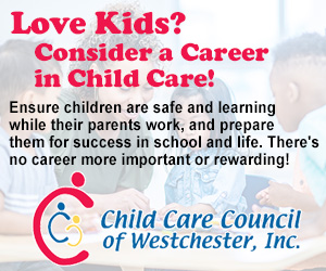 Child Care Council