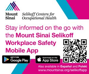 Mount Sinai Selikoff Centers