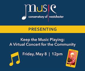 Music Concervative Westchester