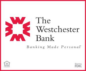 Westchester Bank