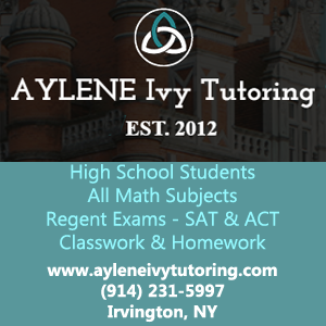 Aylene